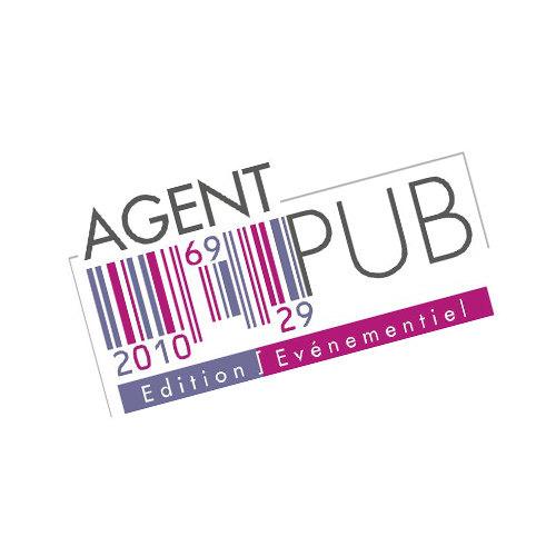 Agent Pub