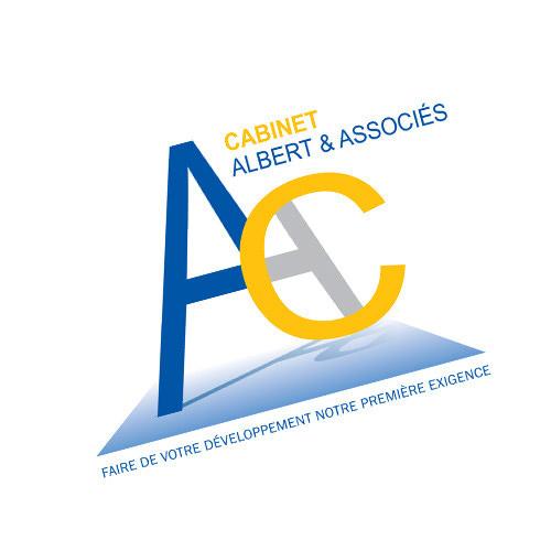 Cabinet Albert & Associés