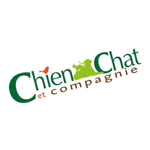 Chien Chat et compagnie