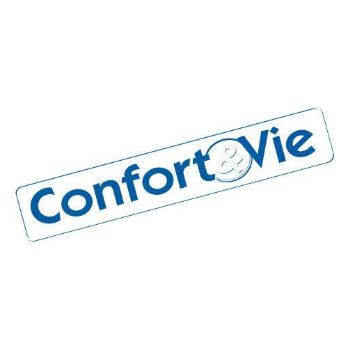 Confort et vie