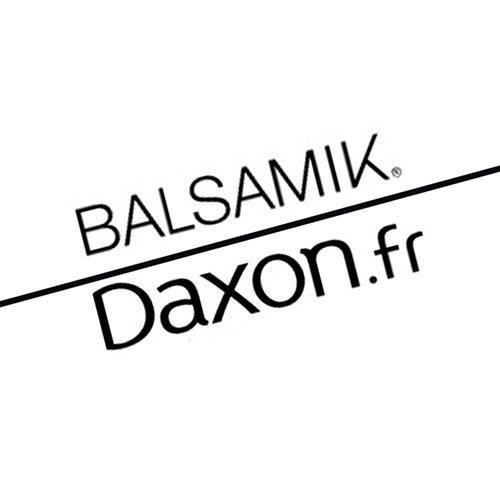 Balsamik - Daxon