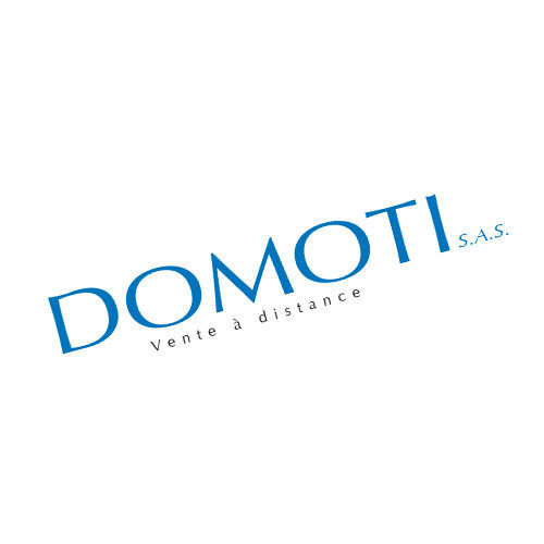 Groupe Domoti
