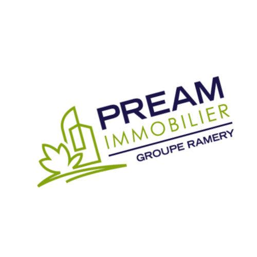 Pream